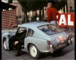 118-1965