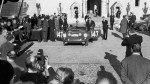1965 - Linge-Falk