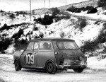 1965-no109-harvey - jones