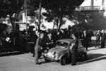 1965-Zasada-Osinski-puch-big