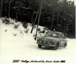 1965_-_(153)_Pelle_Jacobsson-Jorgen_Petersen_(VW_1500_S)_retired