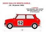 1965montecarlo01mkinene1-150x106