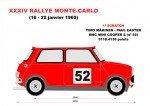 1965montecarlo01mkinene2-150x106