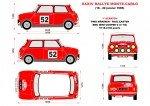 1965montecarlo01mkinene6-150x106
