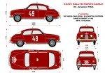 1965montecarlo03mosscar-150x105
