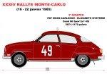1965montecarlo03mosscar1-150x105
