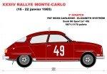 1965montecarlo03mosscar2-150x105