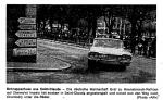 4-1965-big