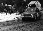 45montecarlo1965035-150x109