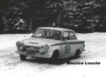 fumagalli-raffaele-166-1965-big