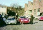 miniforever-1965-porsche-bohringer-big4-150x103
