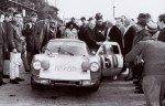 miniforever-1965-porsche-bohringer-big6-150x96