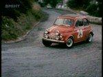 monte-carlo-1965-029-350-big-150x112
