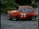 monte-carlo-1965-029-352-big-150x112