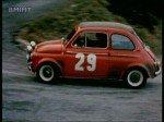 monte-carlo-1965-029-353-big-150x112
