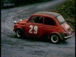 monte-carlo-1965-029-354-big-150x112