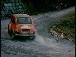 monte-carlo-1965-029-355-big-150x112