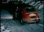 monte-carlo-1965-029-357-big-150x112