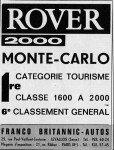 monte-carlo-65-xxxxxxxxx-big